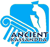 Ancient Kassandra Sign
