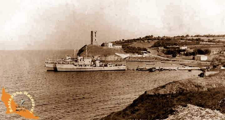 nea-fokea-pyrgos-big-ship