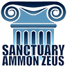 Sanctuary of Ammon Zeus